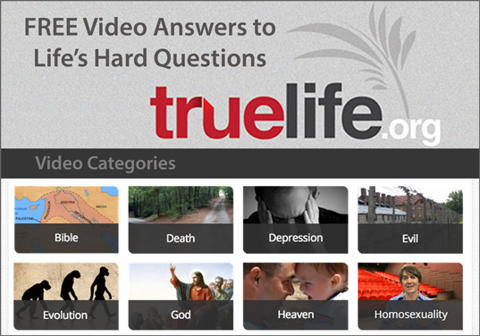 truelife-link-large2